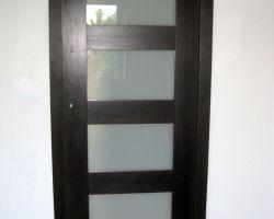 drzwi-1