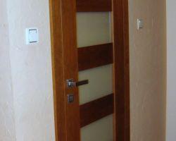 drzwi-5