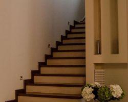 schody-00001