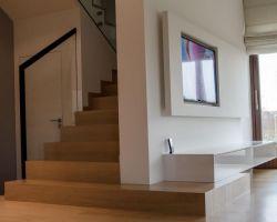 schody-00002