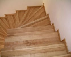schody-00006