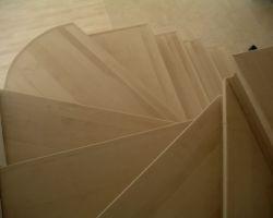 schody-00007