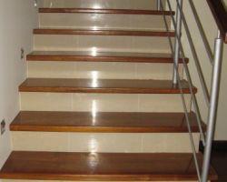 schody-00011