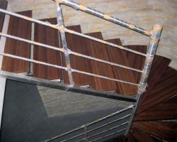 schody-00014