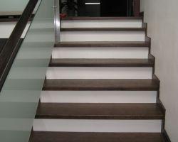 schody-00023
