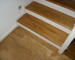 schody-00052