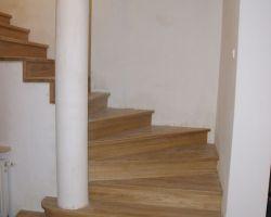 schody-00009