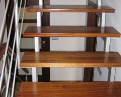 schody-00012