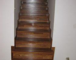 schody-00015