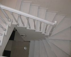 schody-00017