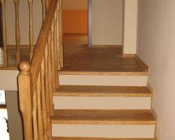 schody-00018