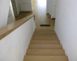 schody-00019