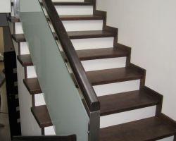 schody-00024