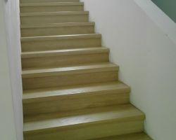 schody-00038