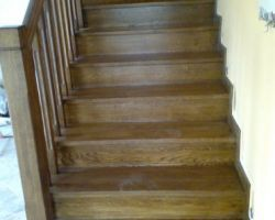 schody-00048