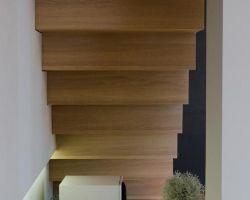 schody-00005