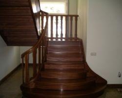 schody-00008