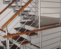 schody-00013