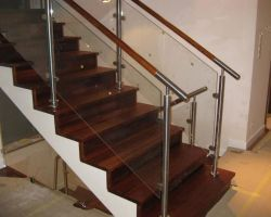 schody-00025