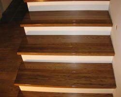 schody-00031