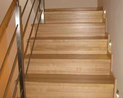 schody-00032