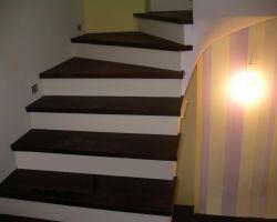 schody-00034