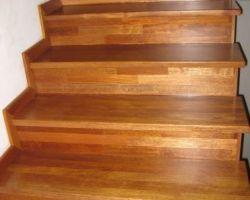 schody-00040