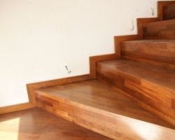 schody-00054